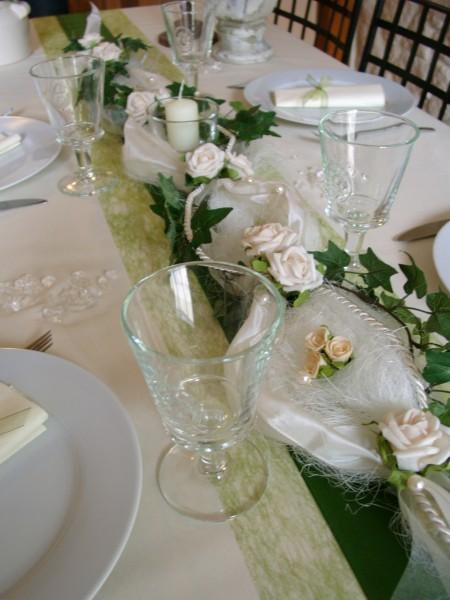 Tischdeko Hochzeit Grun Klassische Hochzeit Am Tegernsee In Pink Gr