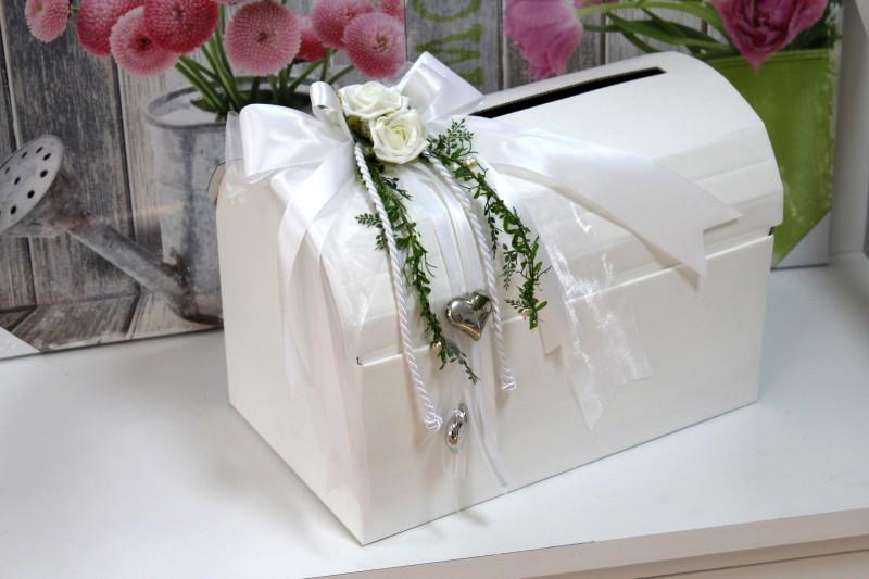 briefbox hochzeit tischdeko geldgeschenke geld karten wei tischdeko deko ebay. Black Bedroom Furniture Sets. Home Design Ideas