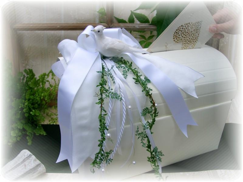 briefbox hochzeit tischdeko geldgeschenke geld karten ebay. Black Bedroom Furniture Sets. Home Design Ideas