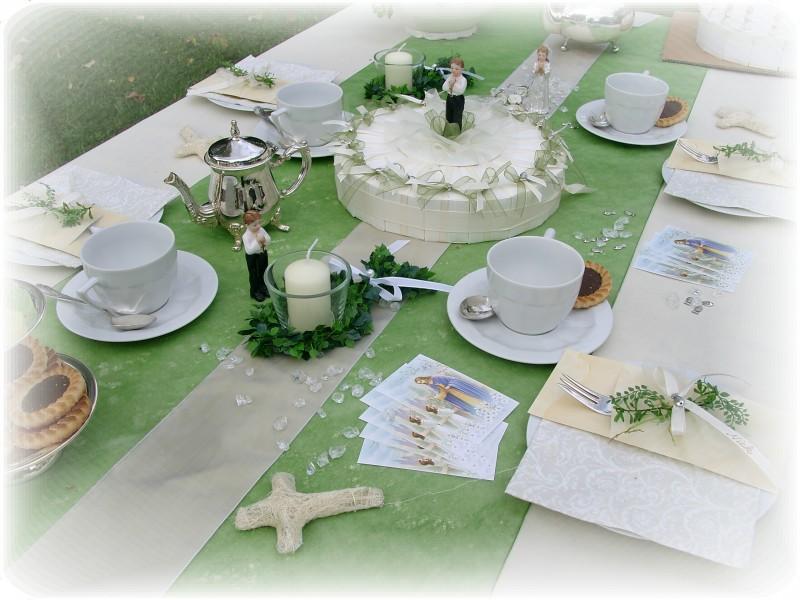 Tischdeko kommunion free download ausmalbilder Tischdeko im januar