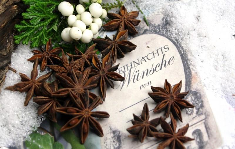 Tischdeko natur weihnachten ausmalbilder for Natur deko weihnachten selber machen