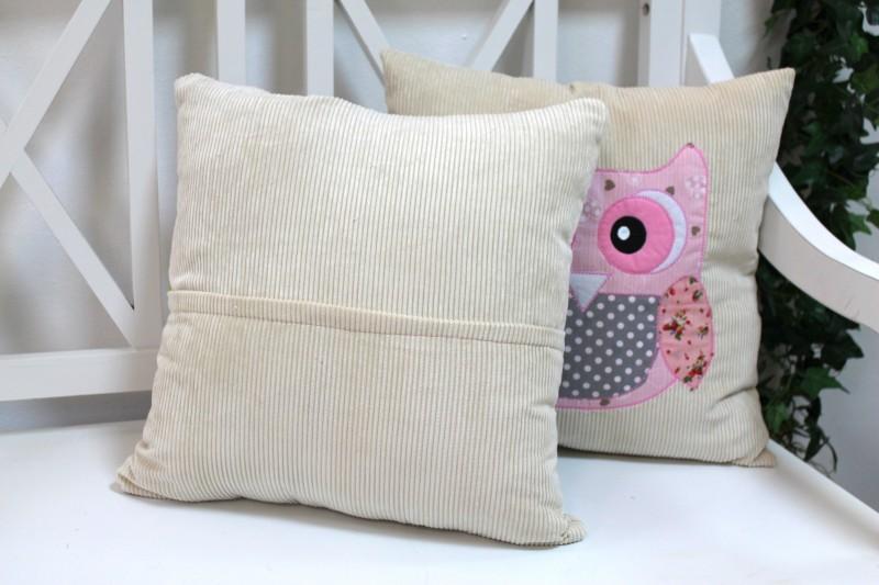 rosa wohnzimmer deko: Rosa Creme Wohnzimmer Garten Deko home-trend wohnwelt deko-lifestyle
