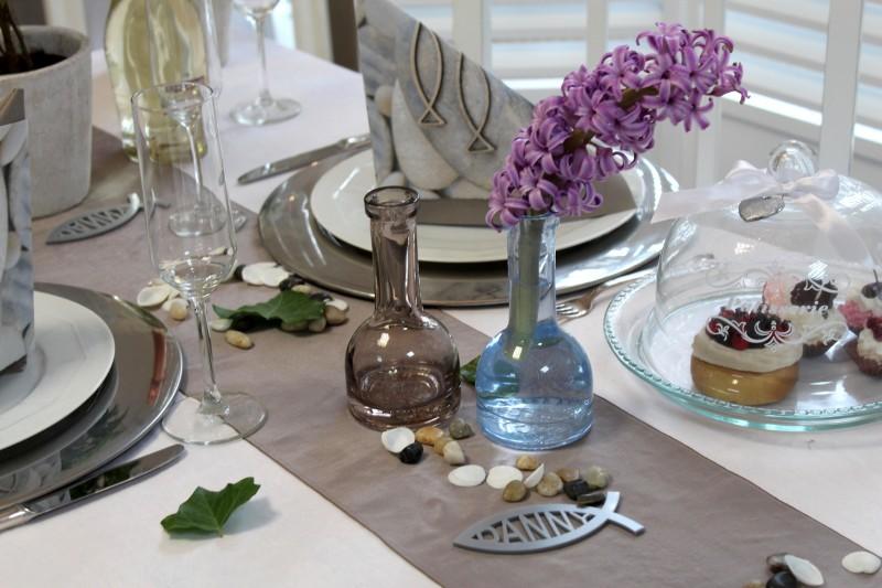 Hochzeit Gastgeschenke Tischdeko Hochzeit 1 Glas Mit Gravur 2  HD ...