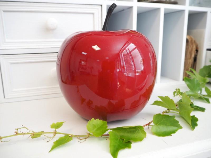 Deko Rot Wohnzimmer ~ Wohnzimmer deko rot ideen für die innenarchitektur ihres