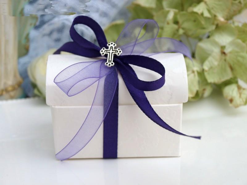 konfirmation taufe mandeln kommunion konfirmation g ste und geschenke. Black Bedroom Furniture Sets. Home Design Ideas